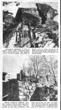 Manchester Sunday News 1961