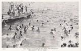 Camp Mitena - Halfmoon Lake - Alton