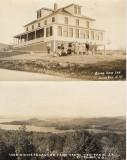 Grand View Inn - Alton Mt.
