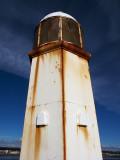Old lighthouse, Porthcawl