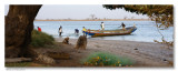 Sénégal - Voyage en Panoramique