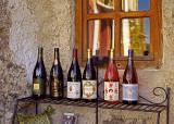 Fine Wines of Séguret