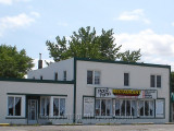 Emeryville, Ontario