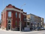 Lucan, Ontario