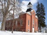 Wallacetown, Ontario