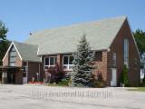 Cedar Springs, Ontario