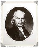 Philip Evan Thomas, Father of the American Railway (1776-1861)