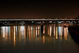 The Cross-city Line Bridge