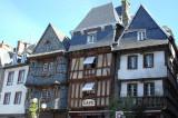 Bretagne 2009