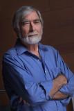 ROBERT SHEER-PUBLICITY-2008.jpg