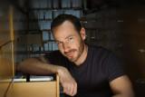 JASON BENTLEY-PUBLICITY-2010.jpg