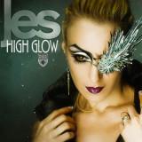 JES-High Glow Album Cover.jpg