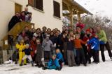 wintersport_2010