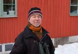 Ronny Carlsson