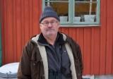 Tommy Nordström