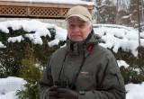 Bengt Widén