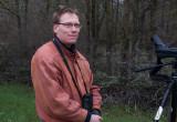 Ragnar Lagerkvist