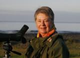 Elaine Price
