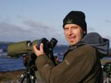 Kent Gustafsson