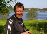 Anders Löfgren