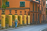 Italy 2008 Lucca, Bagni di Lucca and Environs
