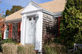 Caped Cottages - 2010