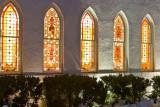 Dulin United Methodist Church - Falls Church VA