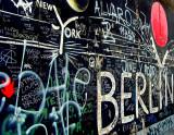 Berlin: Art & Beer