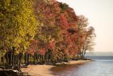 Leesylvania State Park on the Potomac