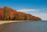 Leesylvania State Park, VA