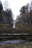 raccontare Auschwitz  - Birkenau 18