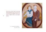 Album di Famiglia, diario di una bambina sotto il fascismo, di Lorenza Mazzetti