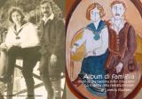 Album di Famiglia di Lorenza Mazzetti