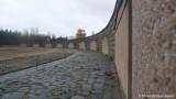 l'altro lato dello Strafkompanie 09