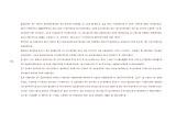 Lo stupore infantile, di Ruggero Savinio. Prefazione, parte 2