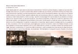 Teatro della Memoria, di George de Canino. parte 1