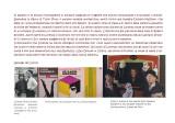 Teatro della Memoria, di George de Canino. parte 2