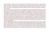 Album di Famiglia, di Alberto Abruzzese. parte 2