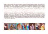 Album di Famiglia, di Alberto Abruzzese. parte 3