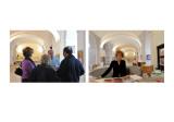 Alla Mostra Album di Famiglia, Richi, Lorenza, amici e Ribes, 015