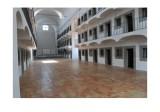 Alla Mostra Album di Famiglia. l'antica casa di correzione di Carlo Fontana, 017