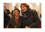Alla Mostra Album di Famiglia. Lorenza e Simonetta Druda 023