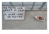 Museo all'Aperto di Fausto Delle Chiaie 22.jpg