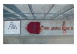 Museo all'Aperto di Fausto Delle Chiaie 26.jpg