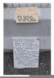 Museo all'Aperto di Fausto Delle Chiaie 34.jpg