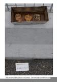 Museo allAperto di Fausto Delle Chiaie 39.jpg