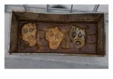 Museo all'Aperto di Fausto Delle Chiaie 40.jpg