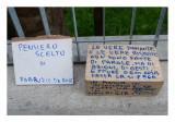 Museo all'Aperto di Fausto Delle Chiaie 87.jpg