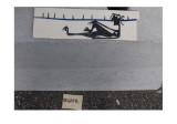 Museo all'Aperto di Fausto Delle Chiaie 105.jpg