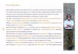 Museo all'Aperto di Fausto Delle Chiaie 126.jpg
